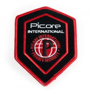 Brand Patches by TJM Promos 4
