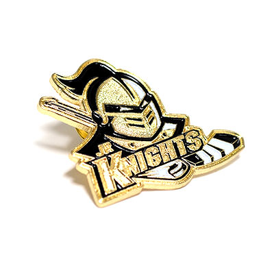 Custom Trading Pins by TJM Promos | Hockey Trading Pins 6