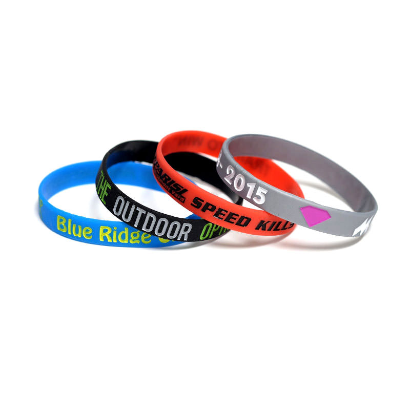 traumatic posttraumatic wristbands post disorder use blog stress for ptsd bracelet custom bracelets awareness month