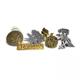 main-die-struck-lapel-pins