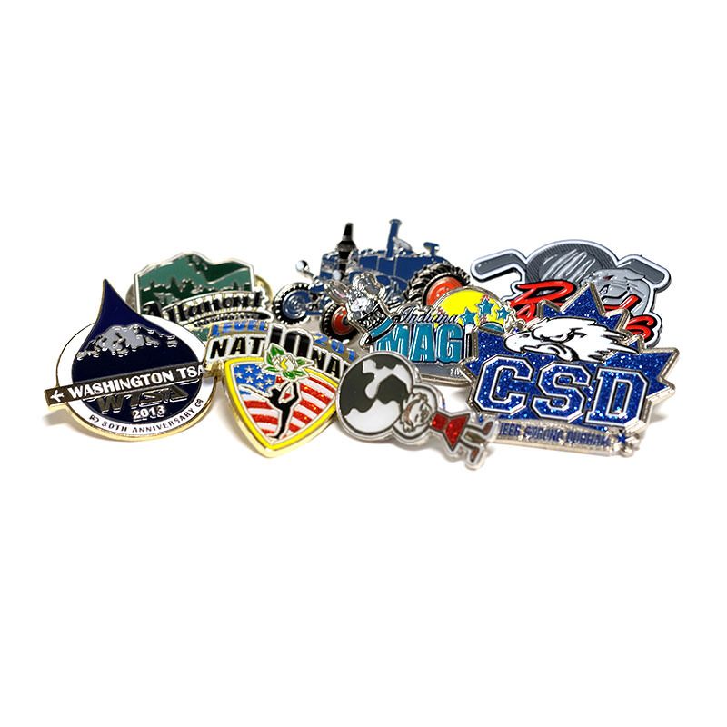 main-soft-enamel-lapel-pins