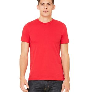 CN MENS GREENWCH FITT TEE USA