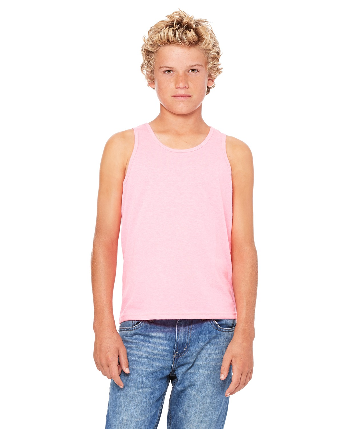 CN YOUTH JERSEY TANK 1