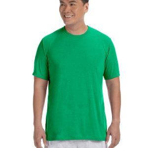 Gildan G420 - Adult Performance? 5 oz. T-Shirt