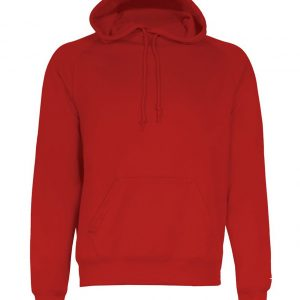 Badger 1460 - Ladies' Performance Fleece Hood