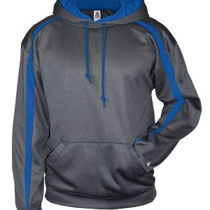 Badger 1467 - Adult Fusion Performance Hood