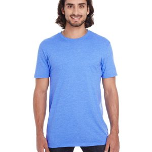 Anvil 980 - Lightweight T-Shirt