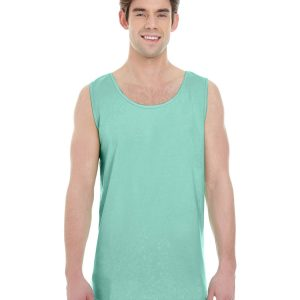 Comfort Colors C9360 - Adult 6.1 oz. Tank