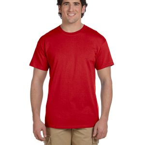 Gildan G200T - Adult Tall Ultra Cotton® 6 oz. T-Shirt