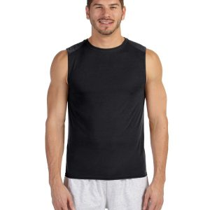 Gildan G427 - Performance™ 4.5 oz. Sleeveless T-Shirt
