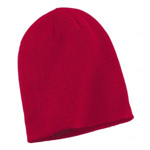 15078ae1a5eac Big Accessories BA519 – Slouch Beanie